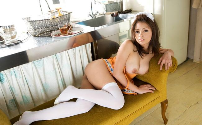 【ヌード画像】AV女優さんのsexyすぎるヌード姿が辛抱たまらんエロさ!(35枚) 05