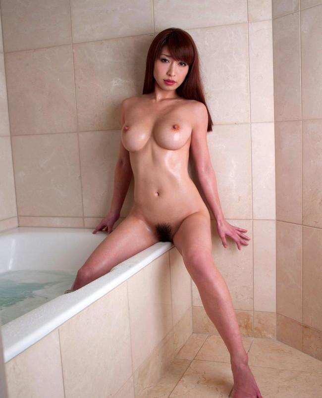【ヌード画像】AV女優さんのsexyすぎるヌード姿が辛抱たまらんエロさ!(35枚) 13