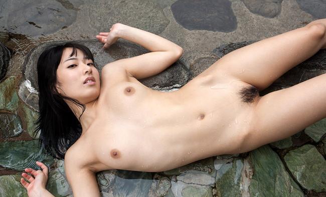 【ヌード画像】AV女優さんのsexyすぎるヌード姿が辛抱たまらんエロさ!(35枚) 21