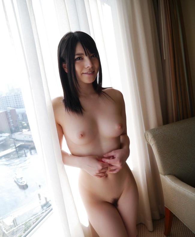 【ヌード画像】上原亜衣の抜けるエロ画像率は異常w(30枚) 12