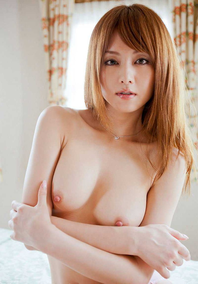 【ヌード画像】吉沢明歩の全裸姿がたまらんw(31枚) 28
