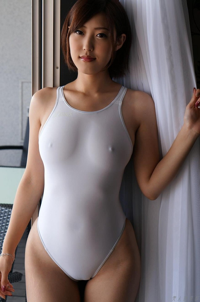 【ヌード画像】水野朝陽のペットにしたくなるほど美しい姿が鼻血噴出ものw(30枚) 04