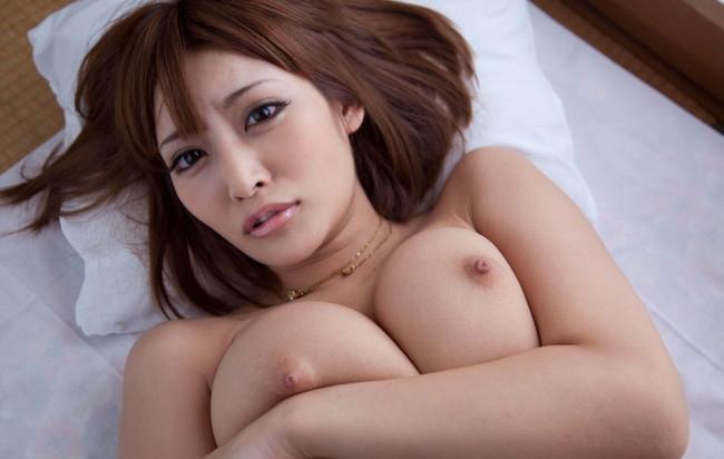 【ヌード画像】明日花キララの妖艶な裸体が抜けるw(30枚) 02