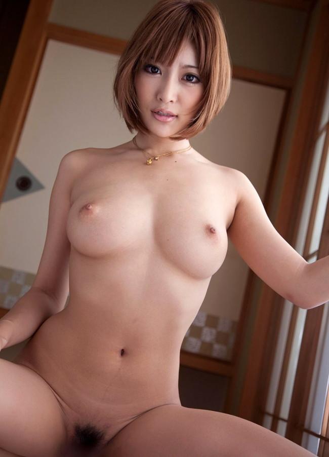 【ヌード画像】明日花キララの妖艶な裸体が抜けるw(30枚) 12