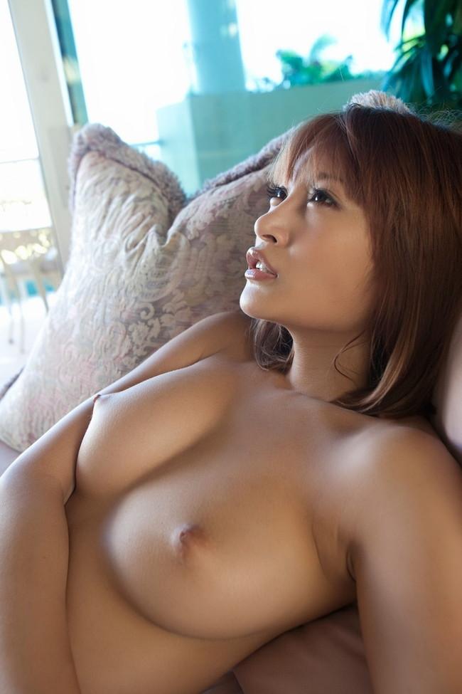 【ヌード画像】明日花キララの妖艶な裸体が抜けるw(30枚) 18
