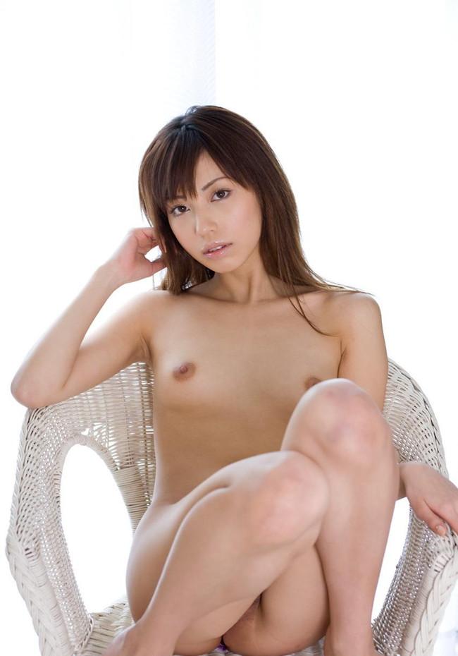【ヌード画像】元AV女優、横山美雪の美乳にはお世話になりましたw(30枚) 24