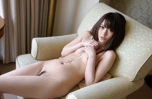 【ヌード画像】ホテルで裸を見せるエッチな女の子たちw(31枚) 05