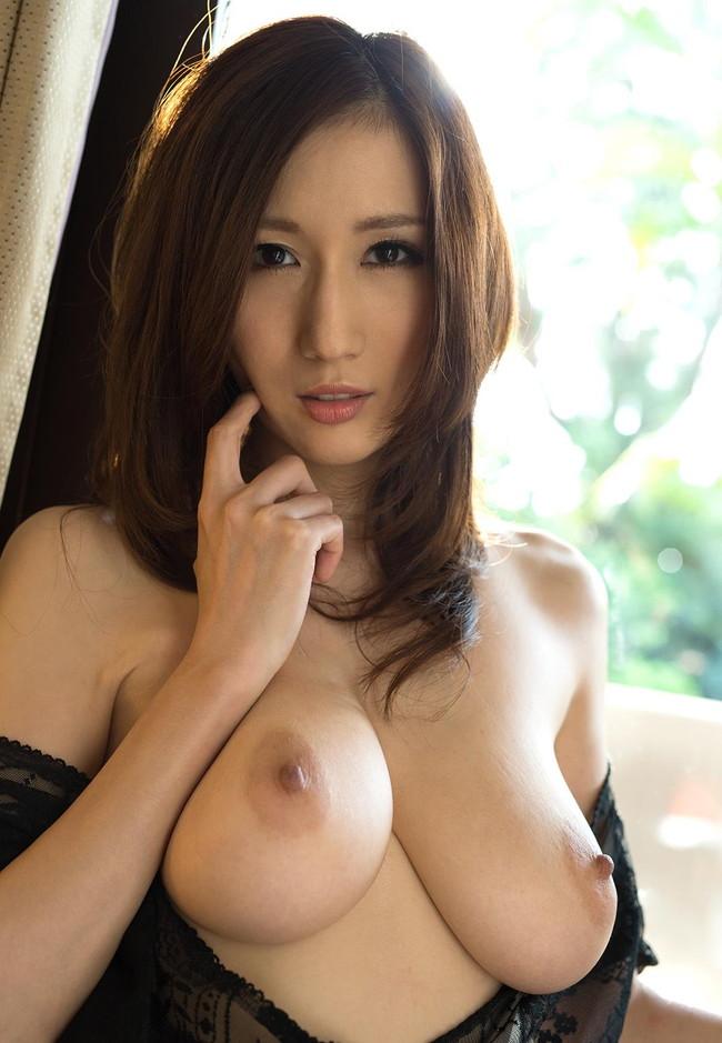 【ヌード画像】東洋の女神JULIAの爆乳画像!(32枚) 26
