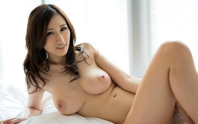 【ヌード画像】東洋の女神JULIAの爆乳画像!(32枚) 27