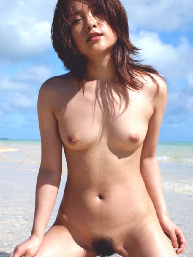 【ヌード画像】元AV女優みひろの現役時代のセクシーショットw(35枚) 24