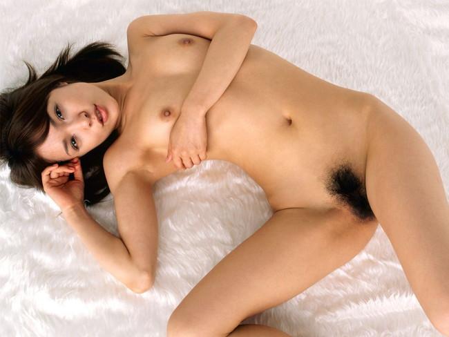 【ヌード画像】元AV女優みひろの現役時代のセクシーショットw(35枚) 25
