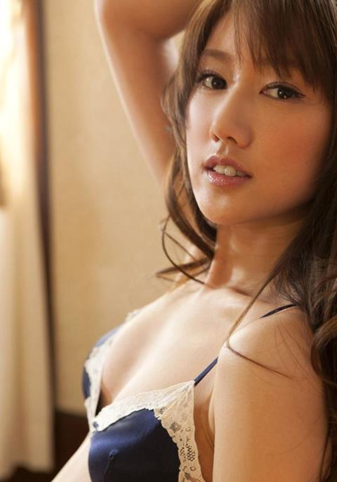 【ヌード画像】多岐川華子のセミヌード姿が超絶セクシーw(30枚) 13