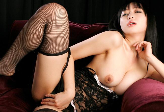 【ヌード画像】羽月希の可愛い裸体w(31枚) 12