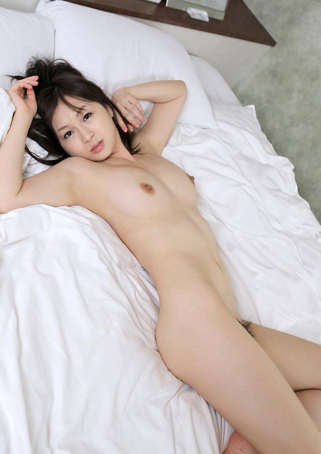 【ヌード画像】羽月希の可愛い裸体w(31枚) 13