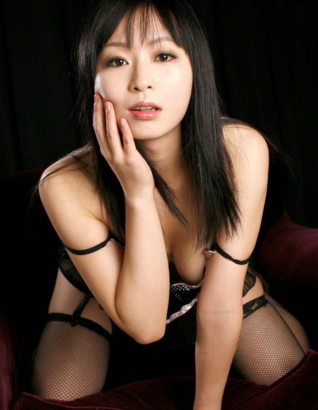 【ヌード画像】羽月希の可愛い裸体w(31枚) 16