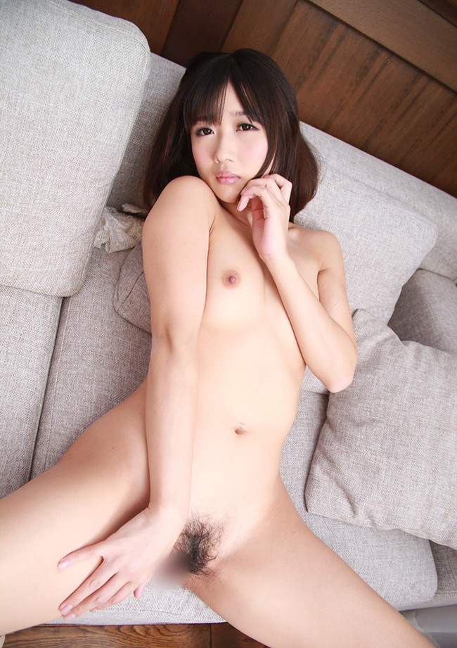 【ヌード画像】大槻ひびきのスレンダーな裸で股間がもっこりw(30枚) 18