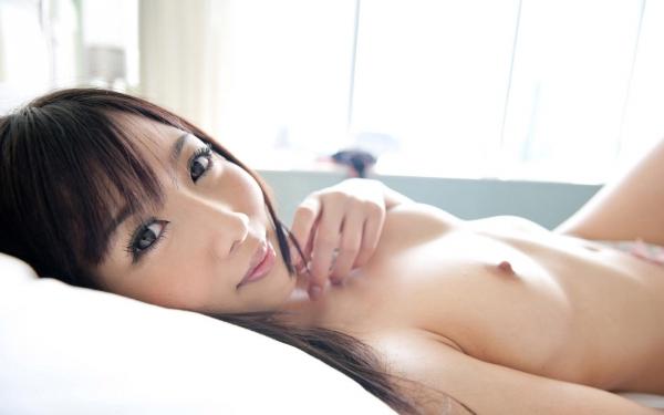 【ヌード画像】大槻ひびきのスレンダーな裸で股間がもっこりw(30枚) 25