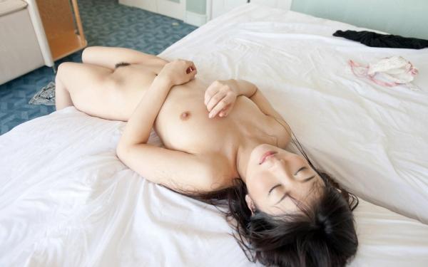 【ヌード画像】大槻ひびきのスレンダーな裸で股間がもっこりw(30枚) 29