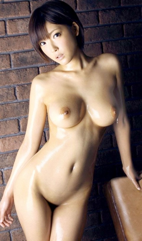 【ヌード画像】ボーイッシュな女の子の意外なエロさにドキドキw(32枚) 05