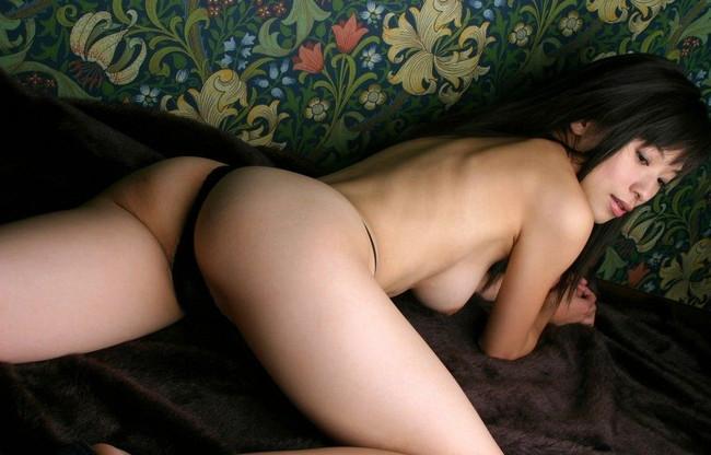 【ヌード画像】かすみ果穂の美巨乳がエロすぎるw(35枚) 19