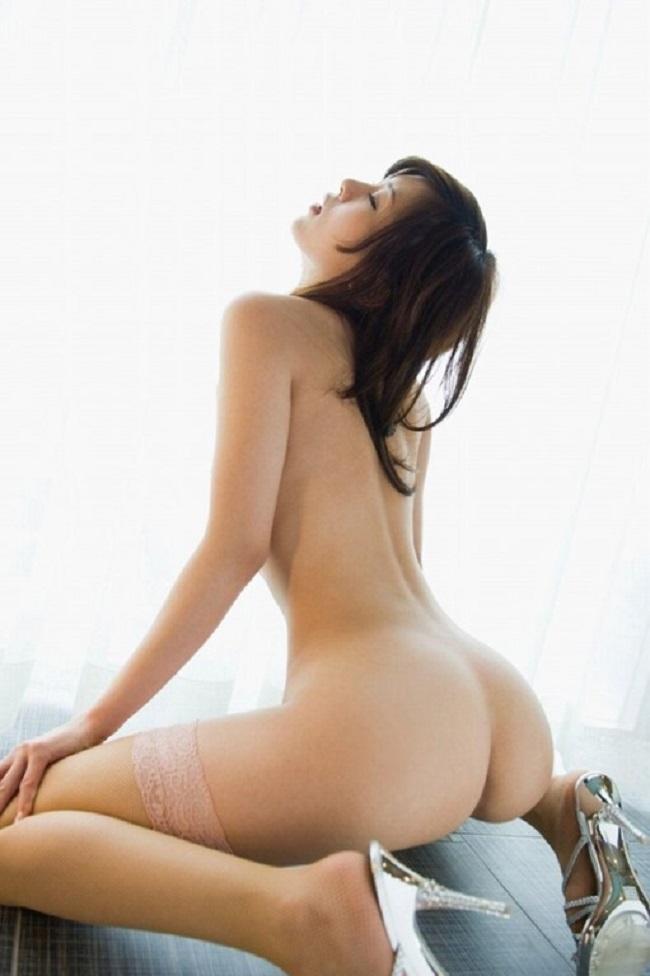 【ヌード画像】ハイヒール美女の美脚がたまらないw(35枚) 30