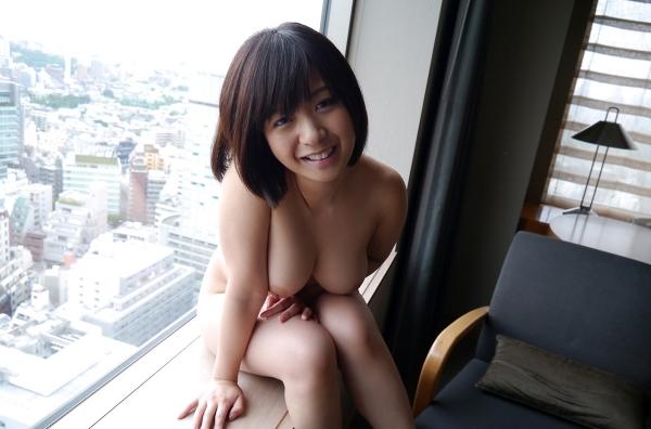 【ヌード画像】童顔でカワイイ美少女が素肌をさらしているw(32枚) 23