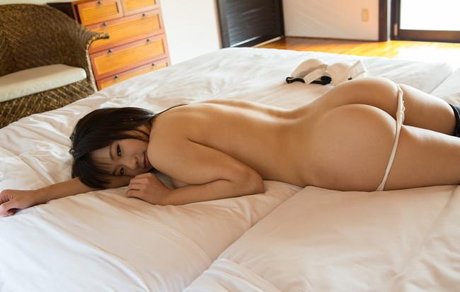 【ヌード画像】澁谷果歩の巨乳裸体が抜きまくれるエロさw(33枚) 13