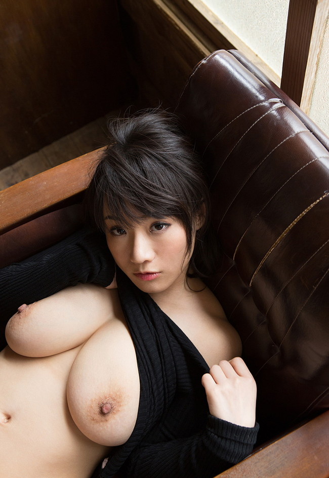 【ヌード画像】澁谷果歩の巨乳裸体が抜きまくれるエロさw(33枚) 21