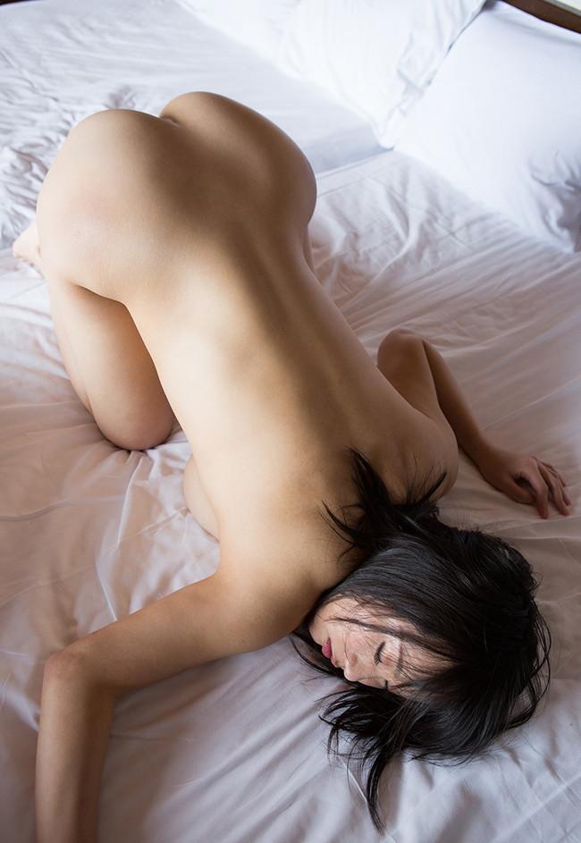 【ヌード画像】澁谷果歩の巨乳裸体が抜きまくれるエロさw(33枚) 22