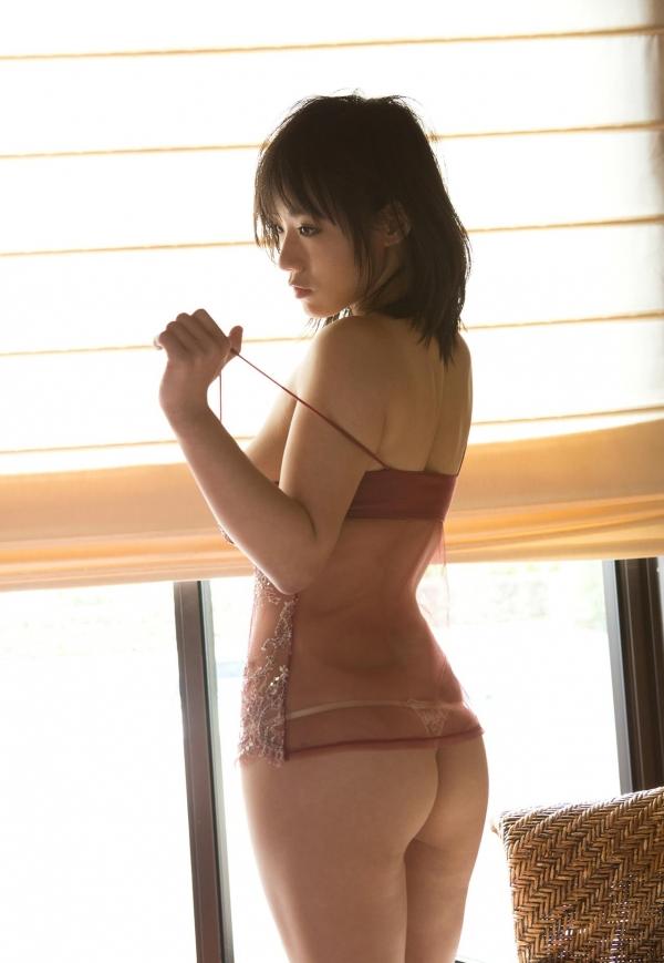 【ヌード画像】澁谷果歩の巨乳裸体が抜きまくれるエロさw(33枚) 25