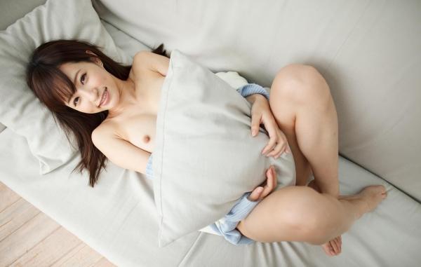 【ヌード画像】天使もえの可憐な美乳裸体が天使すぎるw(30枚) 12