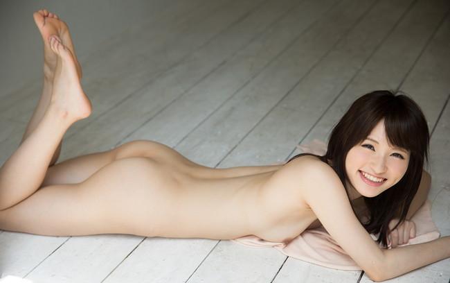 【ヌード画像】天使もえの可憐な美乳裸体が天使すぎるw(30枚) 25