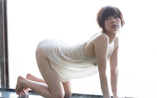 【ヌード画像】卯水咲流の裸体がフェロモン全開w(31枚) 29