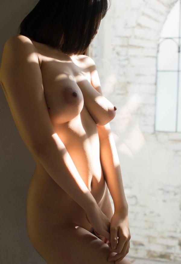 【ヌード画像】長瀬麻美の大きなおっぱいが色っぽいw(32枚) 24