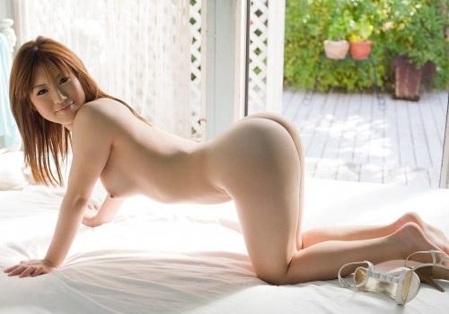 【ヌード画像】裸の四つん這い美女を征服したいw(31枚) 21