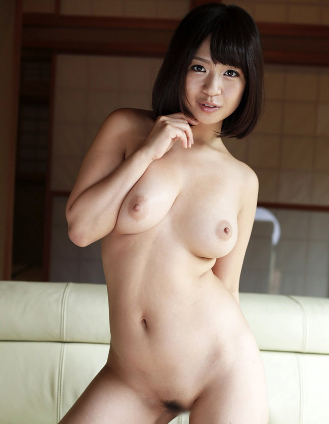 【ヌード画像】尾上若葉の極上エロボディで抜き過ぎ注意w(30枚) 18