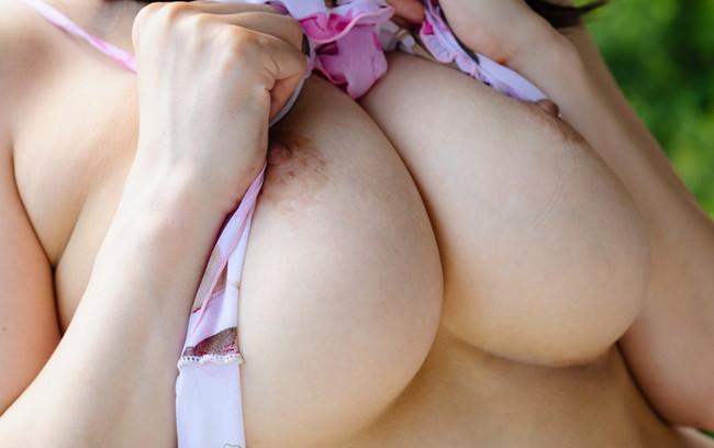 【ヌード画像】人類最強ボディ沖田杏梨のセクシー姿(31枚) 05