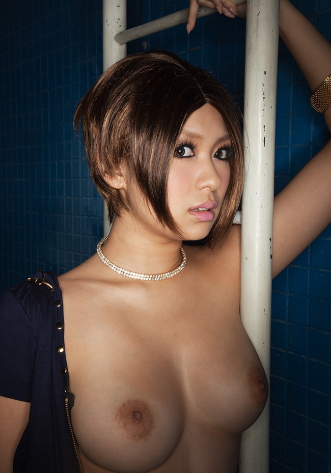 【ヌード画像】小倉奈々の裸体を見てると即ズボ!したくなるw(31枚) 25