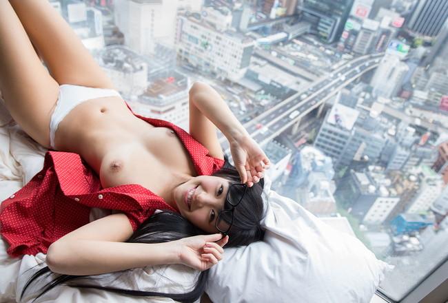 【ヌード画像】小倉奈々の裸体を見てると即ズボ!したくなるw(31枚) 28