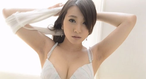 【ヌード画像】園田みおんの美巨乳でイキますw(30枚) 01