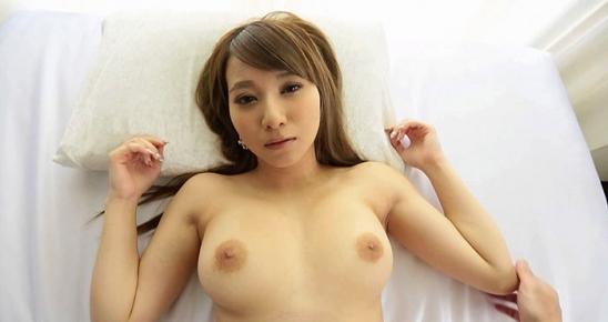 【ヌード画像】園田みおんの美巨乳でイキますw(30枚) 15