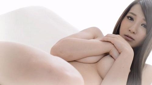 【ヌード画像】園田みおんの美巨乳でイキますw(30枚) 16