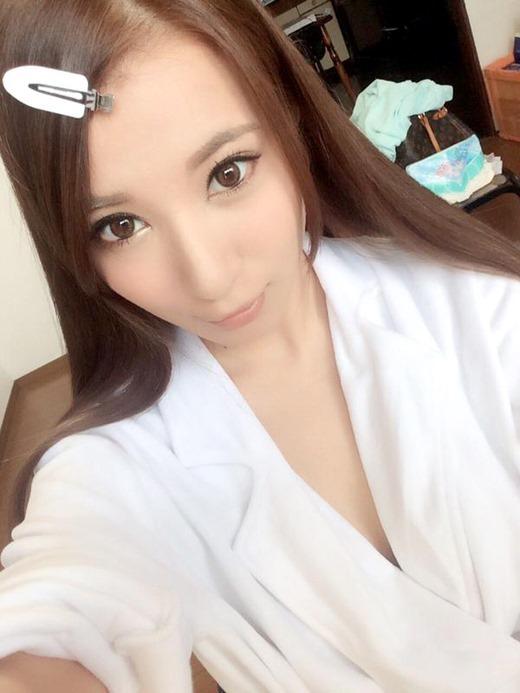 【ヌード画像】園田みおんの美巨乳でイキますw(30枚) 22