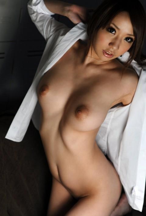 【ヌード画像】美女たちのボンキュッボンな裸体w勃起注意w(33枚) 10