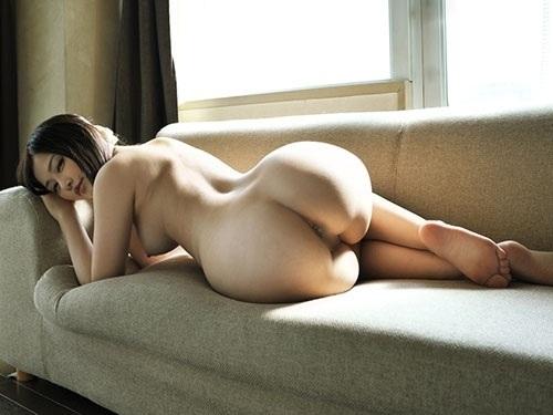 【ヌード画像】美女たちのボンキュッボンな裸体w勃起注意w(33枚) 15