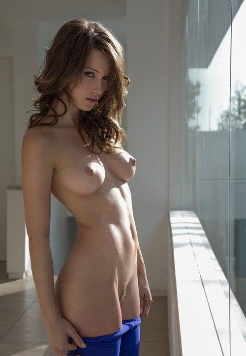 【ヌード画像】美女たちのボンキュッボンな裸体w勃起注意w(33枚) 26