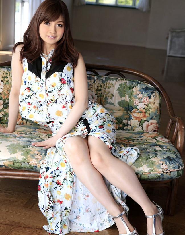 【ヌード画像】新山沙弥の綺麗な色白素肌をじっくり鑑賞したいw(30枚) 15