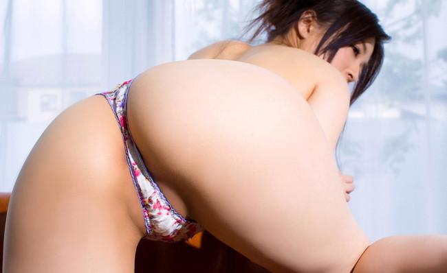 【ヌード画像】新山沙弥の綺麗な色白素肌をじっくり鑑賞したいw(30枚) 27