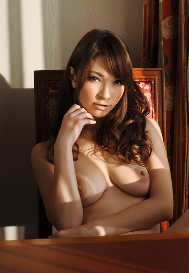 【ヌード画像】ティアのフェロモンむんむんヌード画像(32枚) 09