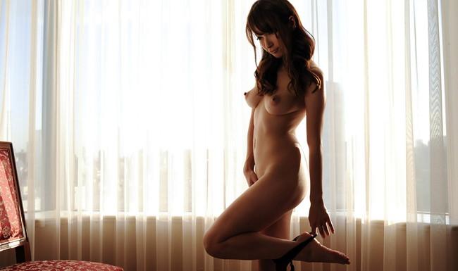 【ヌード画像】ティアのフェロモンむんむんヌード画像(32枚) 10